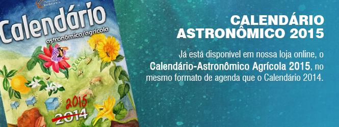 Calendario Astronomico Biodinamico